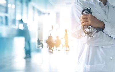 Szakorvosi állás Svédországban – Pulmonológia