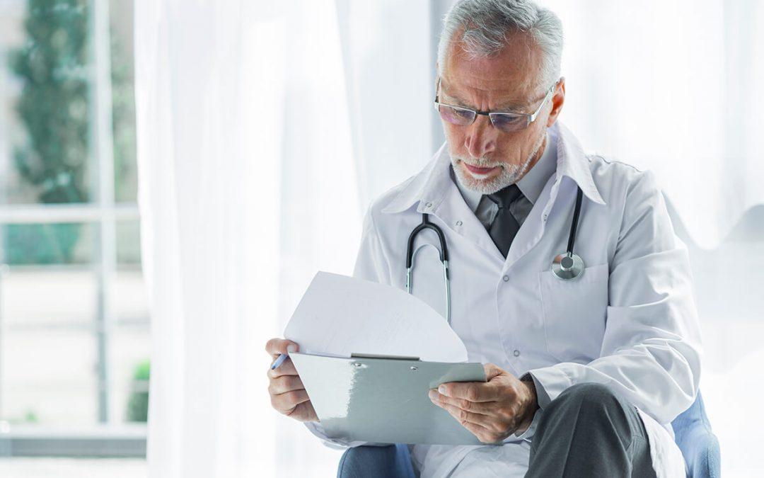 Álláslehetőség pszichiátereknek egyetemi kórházban, Dél-Svédországban