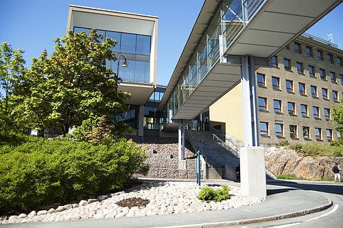 Job opportunity for nurses at the Sahlgrenska University Hospital, Sweden